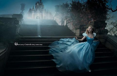 http://somayeh-swe.persiangig.com/image/Cinderella-Scarlett-Johansson-disney-35680_1920_1248.jpg